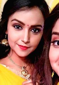 The Manjunath Sisters Will Give You Sibling Feels