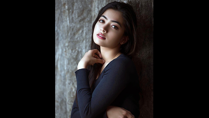 Birthday Special: 7 Stunning Pictures Of Rashmika Mandanna That You Must See!