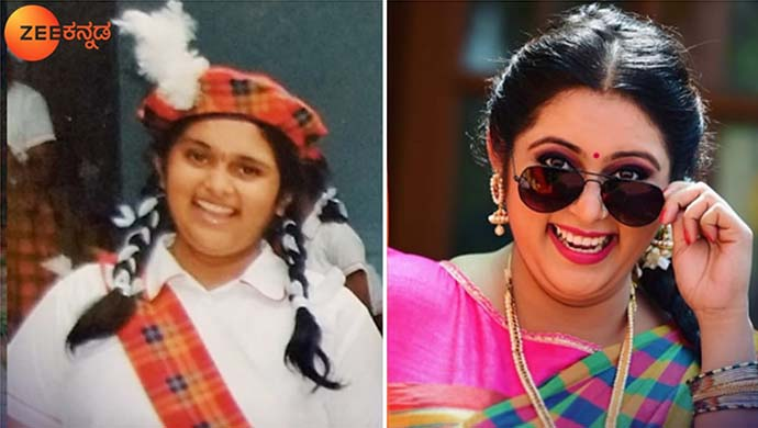 Friday Flashback: 9 Mind-Blowing 'Then And Now' Pics Of Your Favourite TV Stars