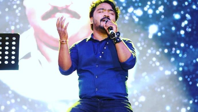 Happy Birthday To The Music Maestro Arjun Janya Ji
