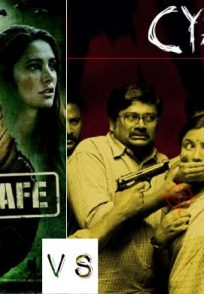 On Anti-Terrorism Day, We Will Look At One Fateful Event In The History Of India Via Movies Like Madras Cafe And Cyanide