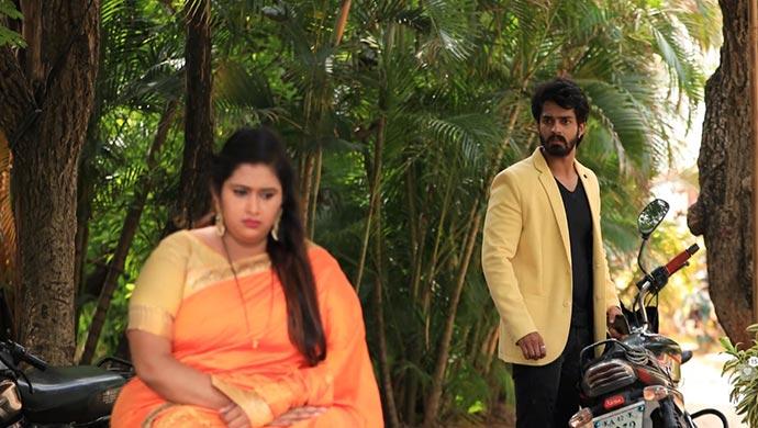 Bramhagantu Weekly Recap 6-12 June 2019: Geetha Makes A SHOCKING Revelation To The Family