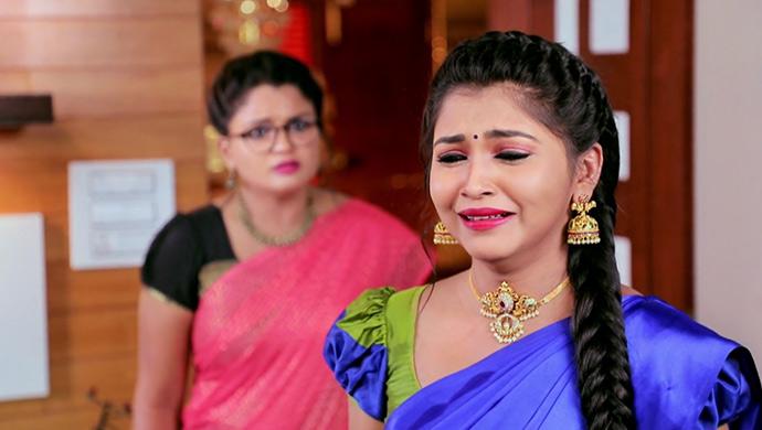 Kamali Weekly Recap 7-13 June 2019: Here's Why Kamali Rejected Rishi's Marriage Proposal