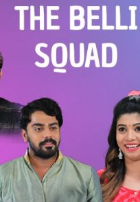 Meet The Belli-Squad From Yaare Nee Mohini