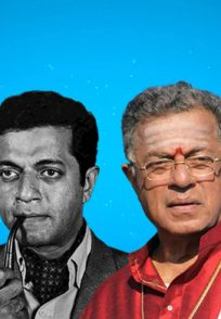 We Will Miss You Girish Karnad! Condolences From The Entire Zee Kannada Family