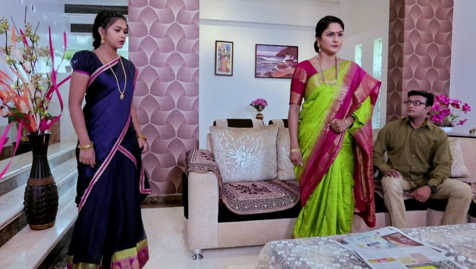 Zee Kannada: Top Stories On Latest Kannada TV Serials