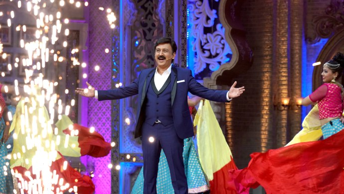 Best Of Monday Motivation With Ramesh: Most-Loved Advice Ramesh Aravind Gave Us In 2019