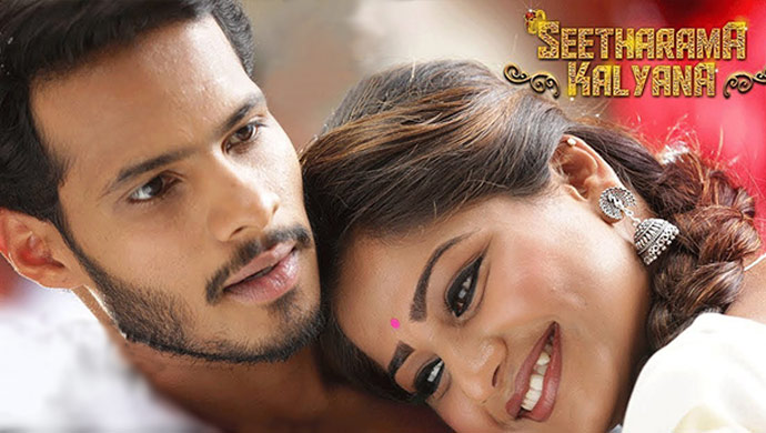 Seetharama Kalyana Music Review: A Wonderful Mix Of Party Beats And Romantic Tunes