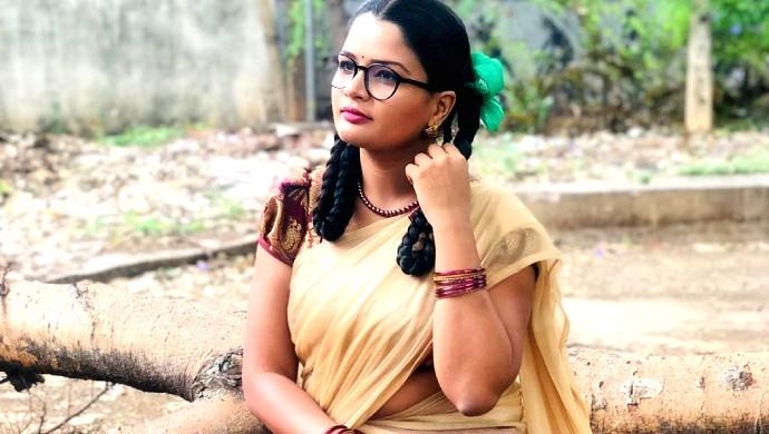 Say Happy Birthday To Ankietha M Aka Ningi