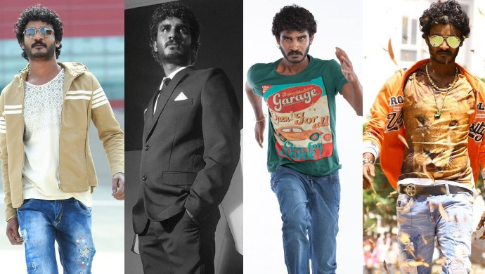 Birthday Spl: 6 Hilarious Movies Of The Comic Icon Chikkanna That You Can Stream On ZEE5