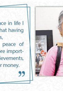 A-Smiling-Still-Of-Sudha-Murthy-Maam