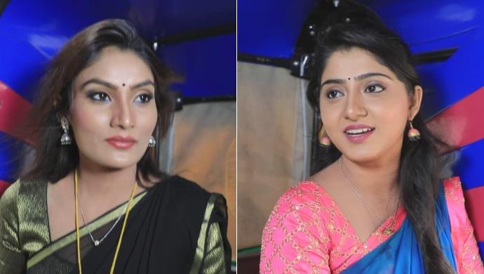 Radha Kalyana 5 August 2019 Episode Written Update: Radha Helps