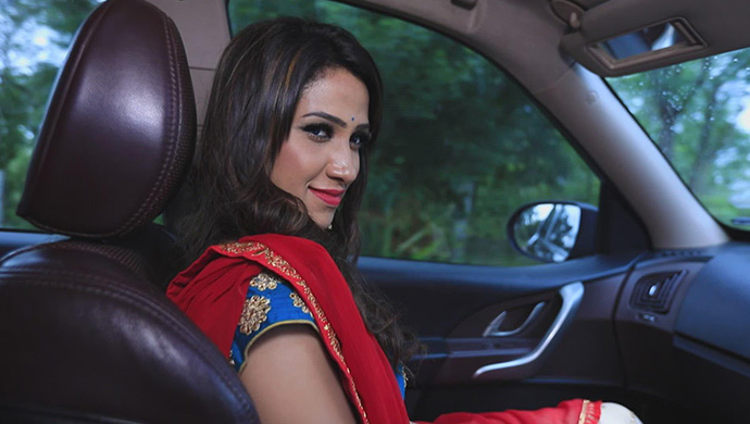 Urmila Plans To Use Her Magic To Take Arjun To Apsara Loka