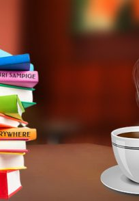Which Book Will You Read Today On National Book Lovers Day