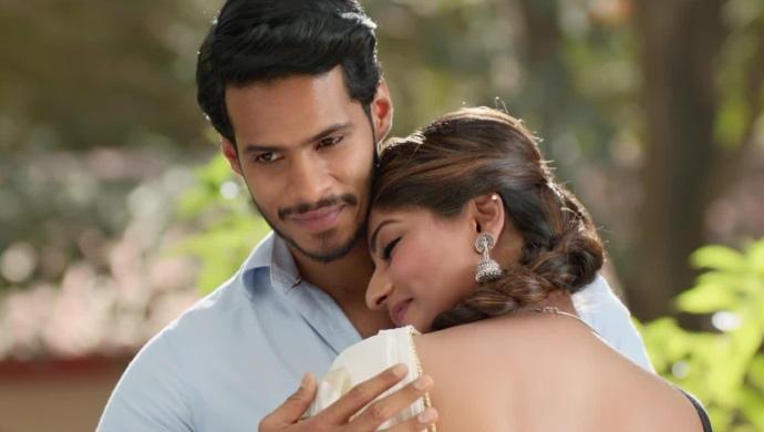 Seetharama Kalyana: 5 Powerful Action Scenes By Nikhil Kumaraswamy That're Jaw-Dropping