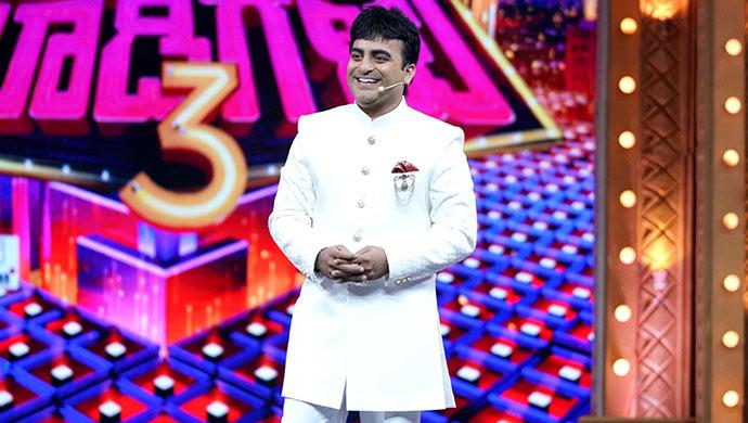 Comedy Khiladigalu Season 3 Recap Of 28-29 September 2019: A Contestant Gets Eliminated