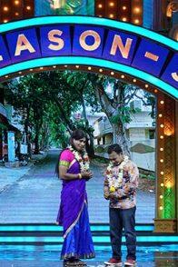 Comedy Khiladigalu Season 3 Exclusive Stills - 3