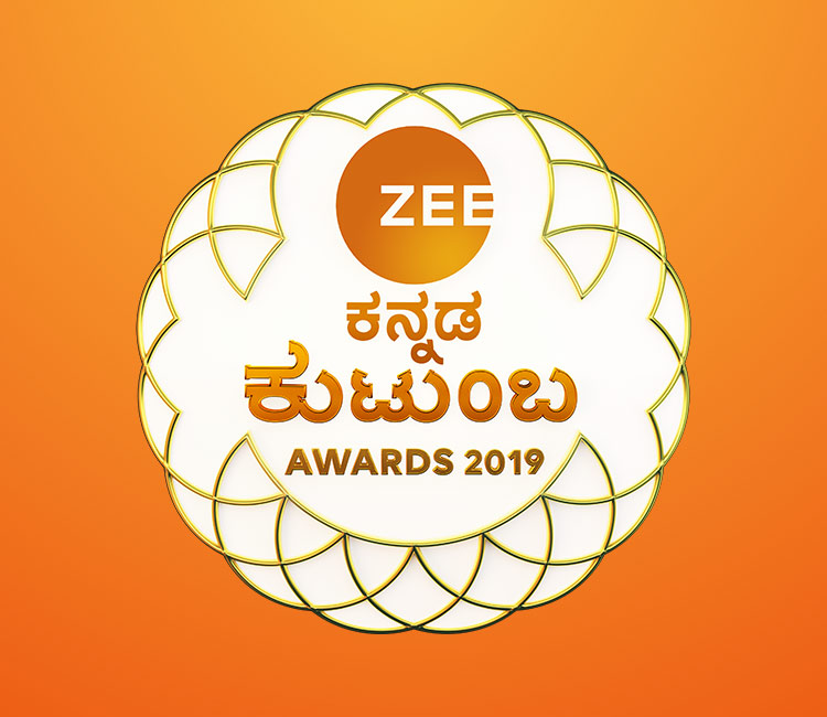 Zee Telugu Awards 2020 Full Show   Show 2020
