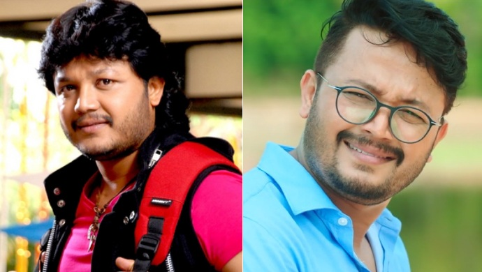 Mugulu Nage Vs Maduve Mane: Which Side Of Golden Star Ganesh Did You Like Best? VOTE NOW!