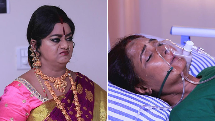 Radha Kalyana Weekly Recap Of 2-8 October 2019: Kanthamma Sends Tulasi To The Hospital