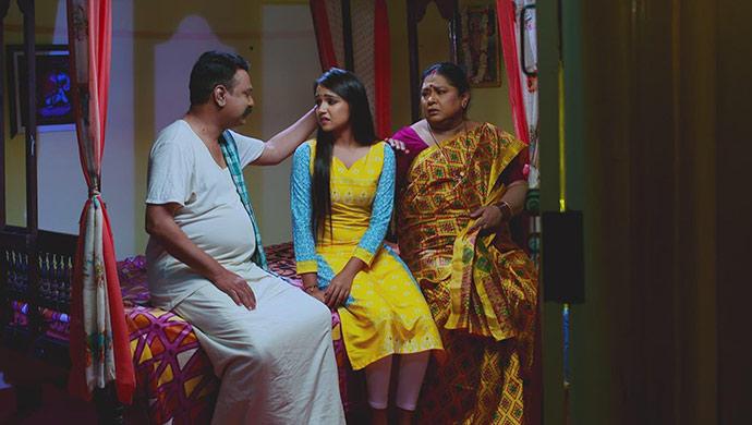 5 Qualities That Make Pari And Manju Of Gattimela The Perfect Parents