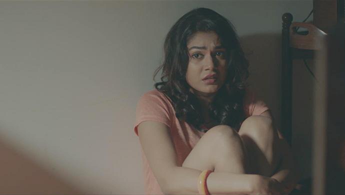 7 Best Scenes From The Kannada ZEE5 Original Film Bhinna That're Worth Watching Again