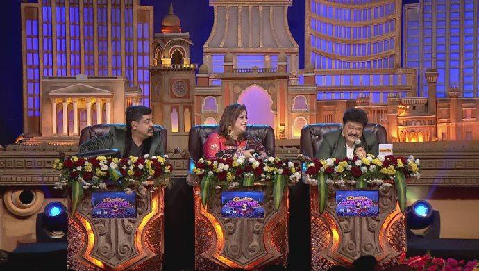 Comedy Khiladigalu Season 3 Recap Of 5-6 October 2019: The Entire Team Celebrated Dasara