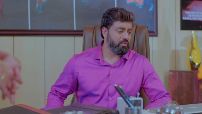 Jothe Jotheyali Weekly Recap 25-31 Oct 2019: Aarya Calls Anu's Feelings For Him Wrong