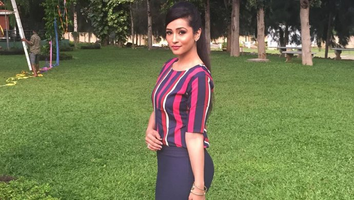 8 Outfits Of Jothe Jotheyali's Meera Hegde That Actress Mansa Manohar Sported Really Well