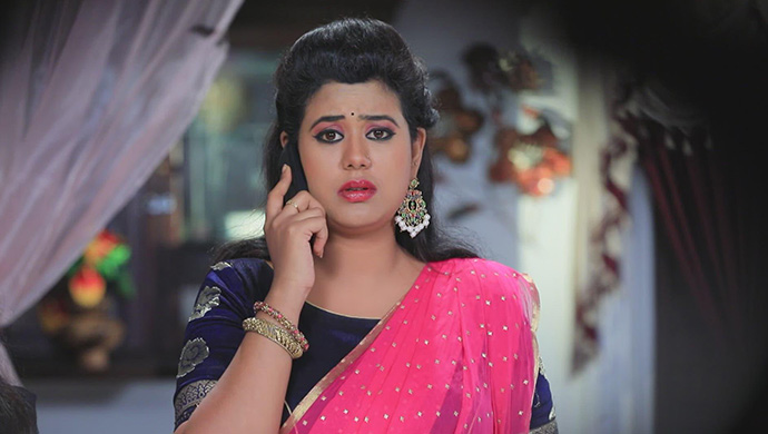 Yaare Nee Mohini Weekly Recap: Maya Comes Very Close To Losing Muttu Forever