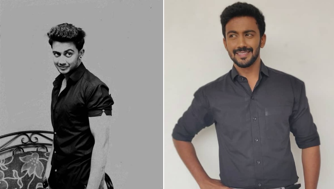 Beard Vs No Beard: 5 Comparisons Of Zee Kannada Actors That Will Boggle Your Mind