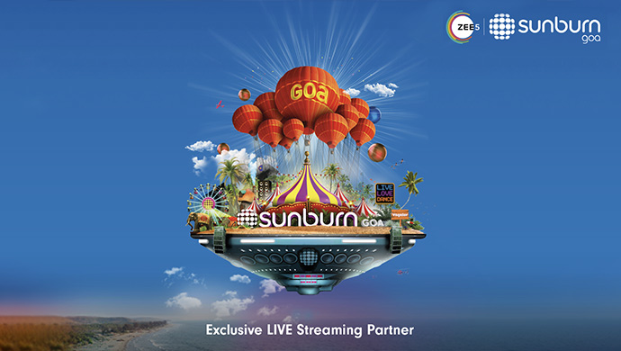 Sunburn 2019 Contest Alert! Win 2 Passes To Watch Your Favourite Musical Artistes In Goa