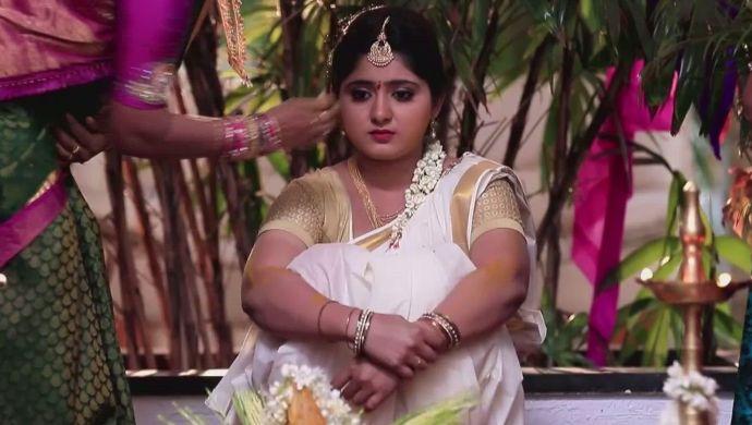 Radha Kalyana Weekly Update 9-13 December 2019: Radha Is Fixed Upon Marrying Muni