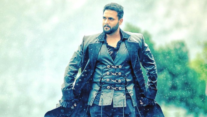 BIRTHDAY SPECIAL: 5 Things To Take Away From Sriimurali On His Birthday