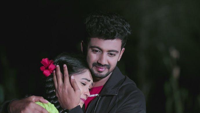 Rishi decides to help Kamali
