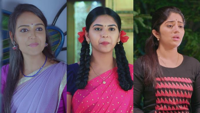 Women's Day 2020: Amulya, Anu – 5 Inspiring Female Characters From Your Favourite Shows