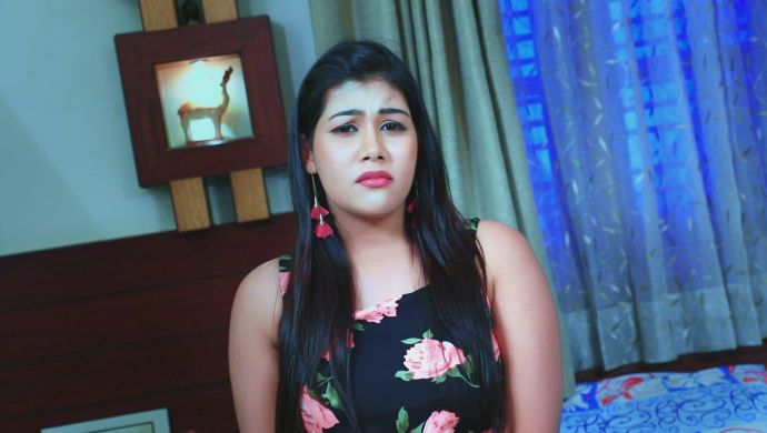 Anika (Kamali)