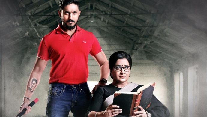 Mother's Day: Boss, The Villain – 5 Cute Mother-Son Scenes From Popular Kannada Films