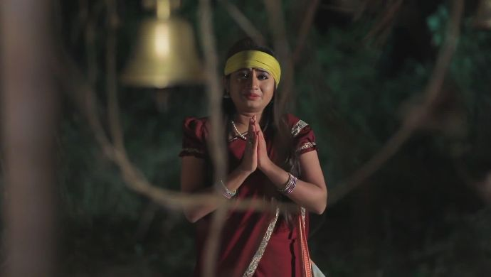 Yaare Nee Mohini Weekly Update 27-31 January 2020: Belli Performs A Task In The Forest