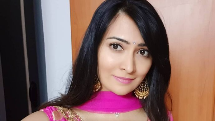 Radhika Pandit All Films Hit Flop Box Office Verdict