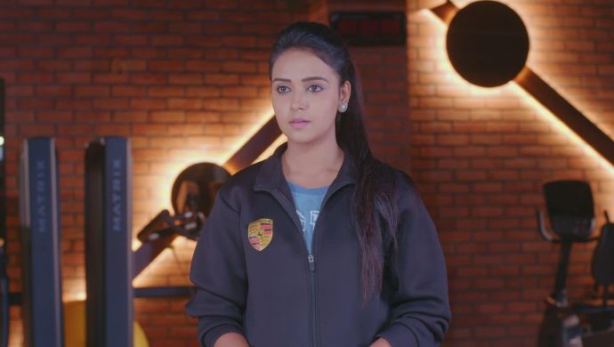 Gattimela 02 March 2020 Preview_ Amulya Beats The Two Men Misbehaving With Her