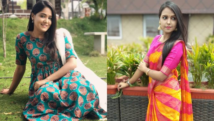 6 Ornaments That You Must Wear This Ugadi Inspired By Amulya And Paaru