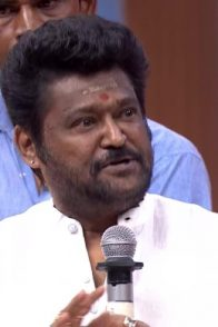 Actor Jaggesh Welcomed On This Episode Of Sa Re Ga Ma Pa Season 17