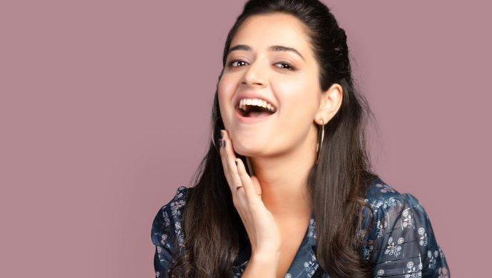 Thayige Thakka Maga's Ashika Ranganath Tells Us 5 Reasons Why We Should Consume Oats Daily