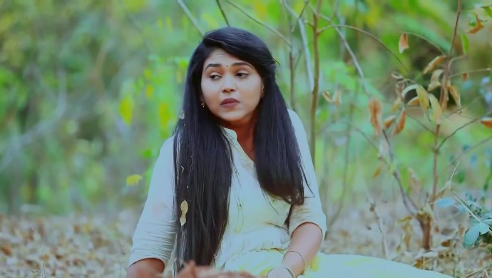 Kamali gains consciousness