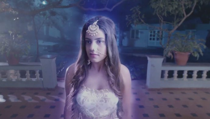 Naagini 2 Weekly Update 02-06 March 2020_ Shivani Comes Back To Earth 14 Years Later
