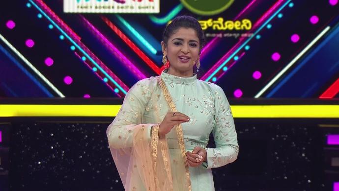 Sushma Rao