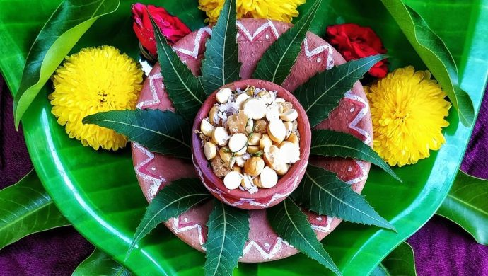 Ugadi Special_ Everything That You Need To Know About The Biggest Festival Of Karnataka (1)