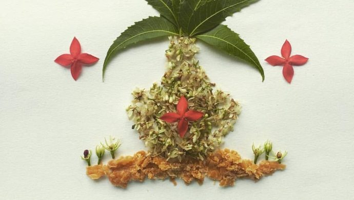 Ugadi Special_ Find Out How Ugadi Is Celebrated In Different Parts Of Karnataka (2)