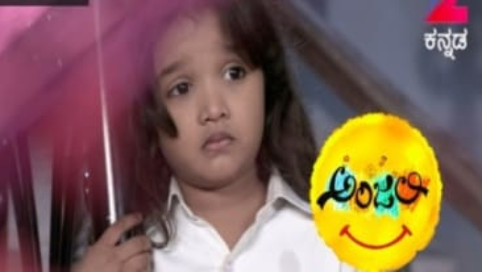 5 Cute Moments Of Anjali From Anjali - A Friendly Ghost That Will Melt Your Hearts